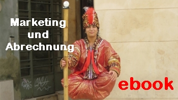Permalink zu:Marketing und Abrechnung