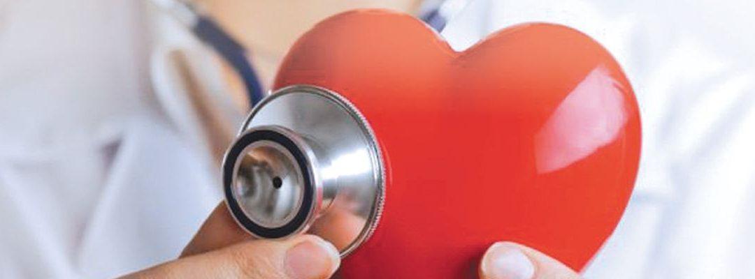 Zusatzeinkommen für Heilpraktiker – nur 2 Schritte erforderlich!