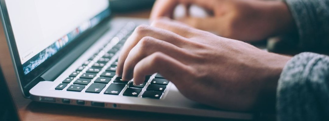 Computer Vernetzung über VPN im Praxisalltag